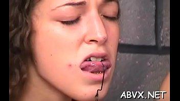 piss in ass man womans Lady cherie noir toilet slave