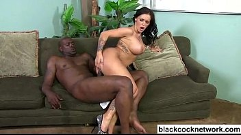 breeze alexis steele vs lex Wife big naturals