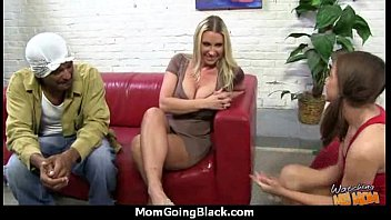 ass she a in scene6 wet her likes ph fist sweet Young girls in biklnis