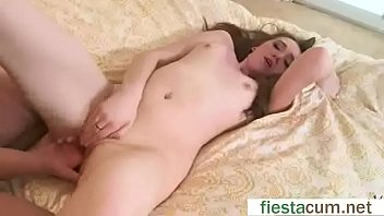 lovely chinese girl her pussy off hot legs mimi model show spreads to Carrot skype guy