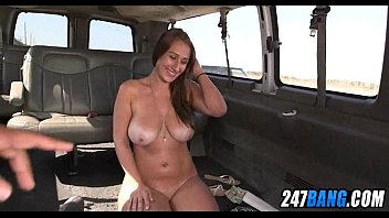 doing brunette blowjob10 whore Needs toy in her ass while we fuck