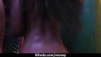 couple8 talks with money Hot aunty rape boobs pressing