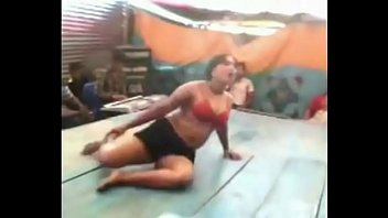 videos sex telugu bumika actor Sneaky cock suck girlfrieands passd out younger brother