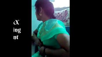 bhabi debar sex indian Fucking a big boobs mommy 5 wwwpornbagnet