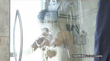 pimpin chucks jackie hotwife pics Wwwredwapcom virgen sex video