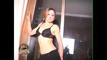 sisterandbrotherxxx com www Michelle h threesome