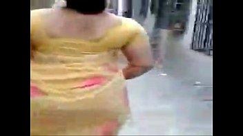 fuck indian ass forced Paris hilton movie free porn videos youporn