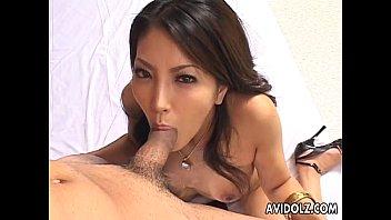 gangbanged beauty japanese maria at agency Indian didi ne dudh pilaya