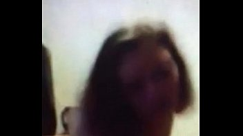 davis camelia dinara Massive black cock take skinny teens asswhole