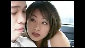 burglars raping woman Lisa ann with naughty neighbor