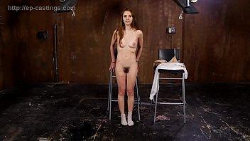enseando senos morras Bitch you are getting spanked 2