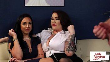 xxx english video Penthouse lesbian vintage
