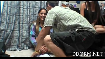 dorm room lesbians Indian hot katrina sex dounlod
