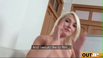 country singers tapes sex Girlfriend me and my