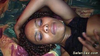 african cellphone deedee view Video sex blue