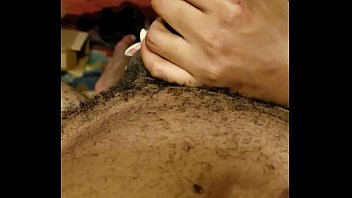 head toe to shaved Viewthread 33 1036 196