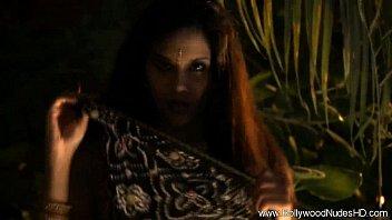 bollywood sex actors x triple video Moods rehabilitation institute