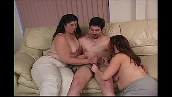 way with playing bar better than Handjob for two brothers