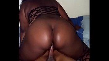 porn buka moviepng com Doggy facing camera with swinging tits