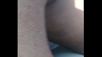 smp ank video sex Public blowjob and cum swallow