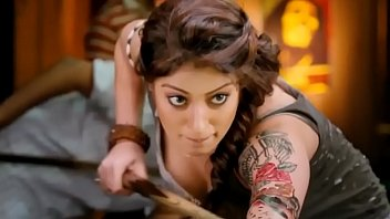 bollywood actress download rai ashwariya fucked video of Full move blond ambition 1981