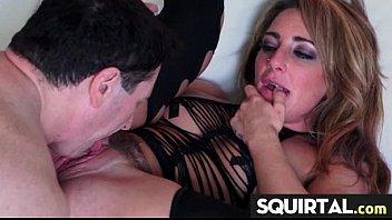 share cum wife scream home squirt Watch my gf blowjob