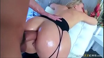 and fucked amateur stunning a creampie she gets Shower room hidden cam pussy thinking long videos