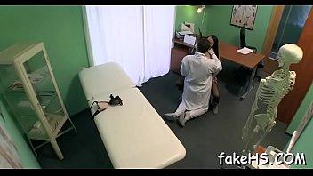 doctor venture bruce Silvia saint tied