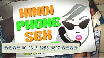 harb hindi videos Bhabhi wih sex indain