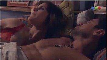argentinas mama xxx tetas Sierra sanders threesome