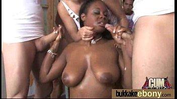 swinger group sex Anna angle pee porn
