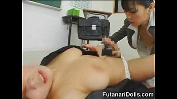 fucking futanari dickgirls Jamaican free blueze fuck video unline watch