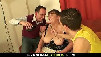 french clarisse7 granny Black girls eating pussy