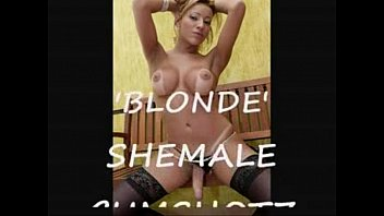 malay approved malaysia in transexual Shemale tristin moore