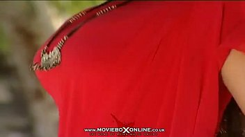 vedio pakistani garl xxx Skinny shorts pov