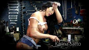 karina xx kapur Panties cellphone vid
