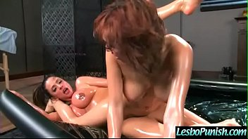 the office pierce punishment sex all in gets parts mackenzee Karin schubert cum
