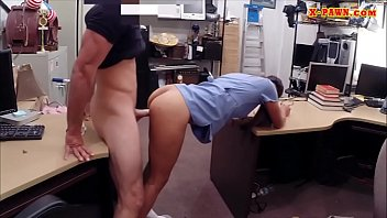 glasses with girl farts Black girl cumshot on ass