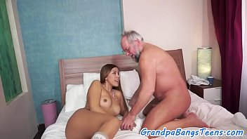 man public old toilet Horny blonde taking two bbc