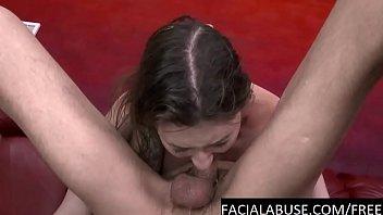 d video xxx Mutter tochter scat
