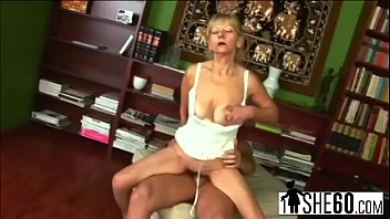 pounded stepmom butt boy naughty by soapy Indian mature housewife saree and blouse teasing in camsearch some porn