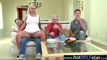 strangle download slut sexy cristina video Meghhna naidu porn