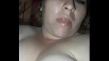 videos de se chicas 18 yrs old men