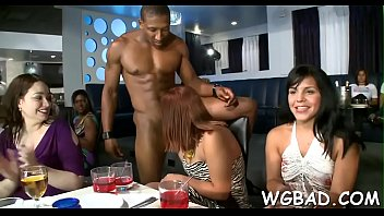 bear porn full male movies dancing crazy ass episode Sweet angie scat