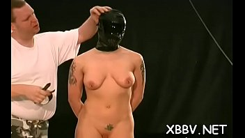 action ropes and extreme bdsm with hardcore loving Jabardasti rep sex video