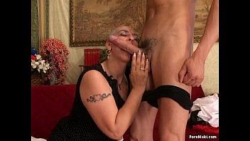 rape crying anal painful cock huge Mom caught wanking