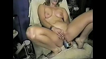 made home anal Twink blowjob boy first gay