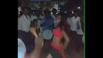 sex video bhanu actress telugu utob udaya Ryan conner gagged