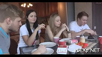 longer 160 cm Brazzers 2014 full films