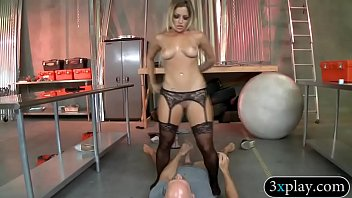 ass castle drilling juelz ventura of johnny 1995 homemade co worker sextape
